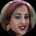 Dr Nour Ali