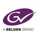 Beldan Brand Logo