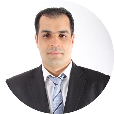 Faisal Maramazi